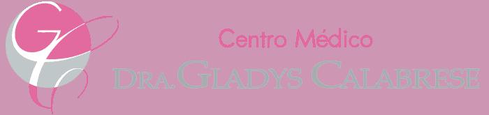 Centro Médico Dra. Gladys Calabrese